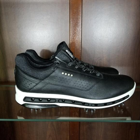 Ecco Shoes | Cool 18 Gtx Premium Golf